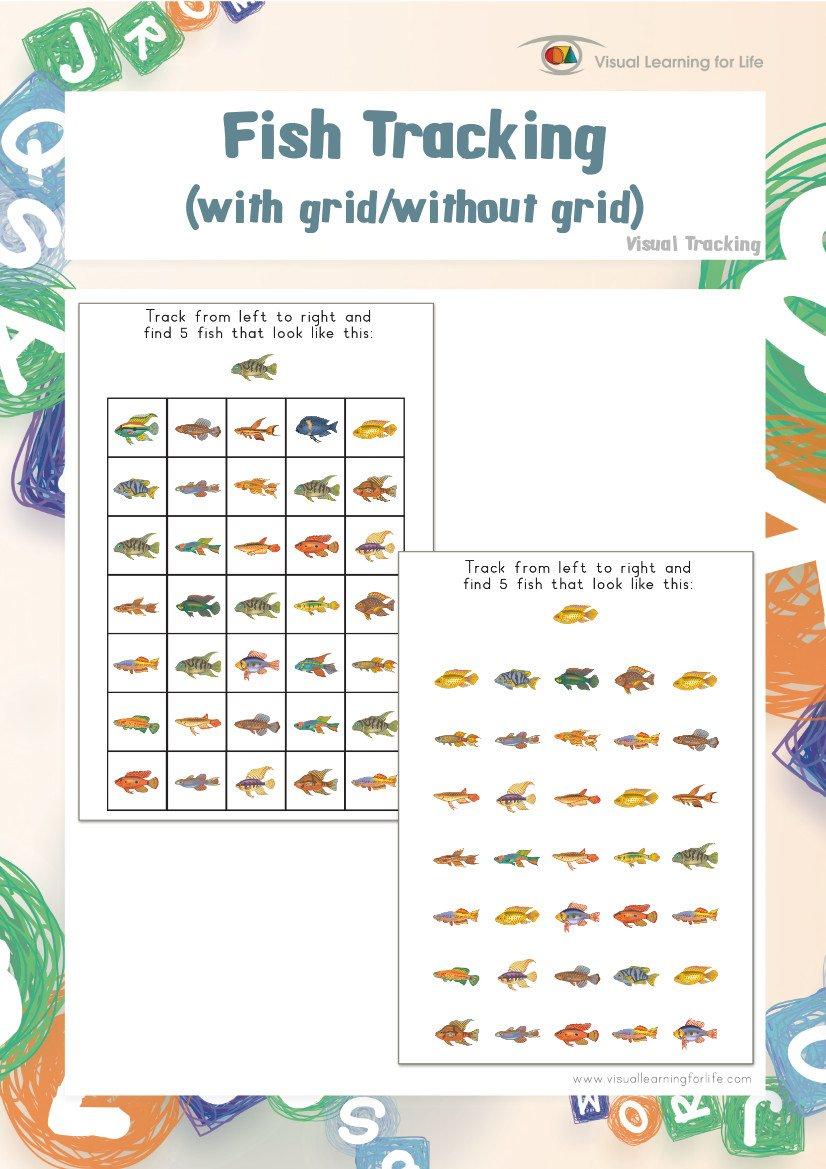 Word Line Maze 1   Teach In A Box