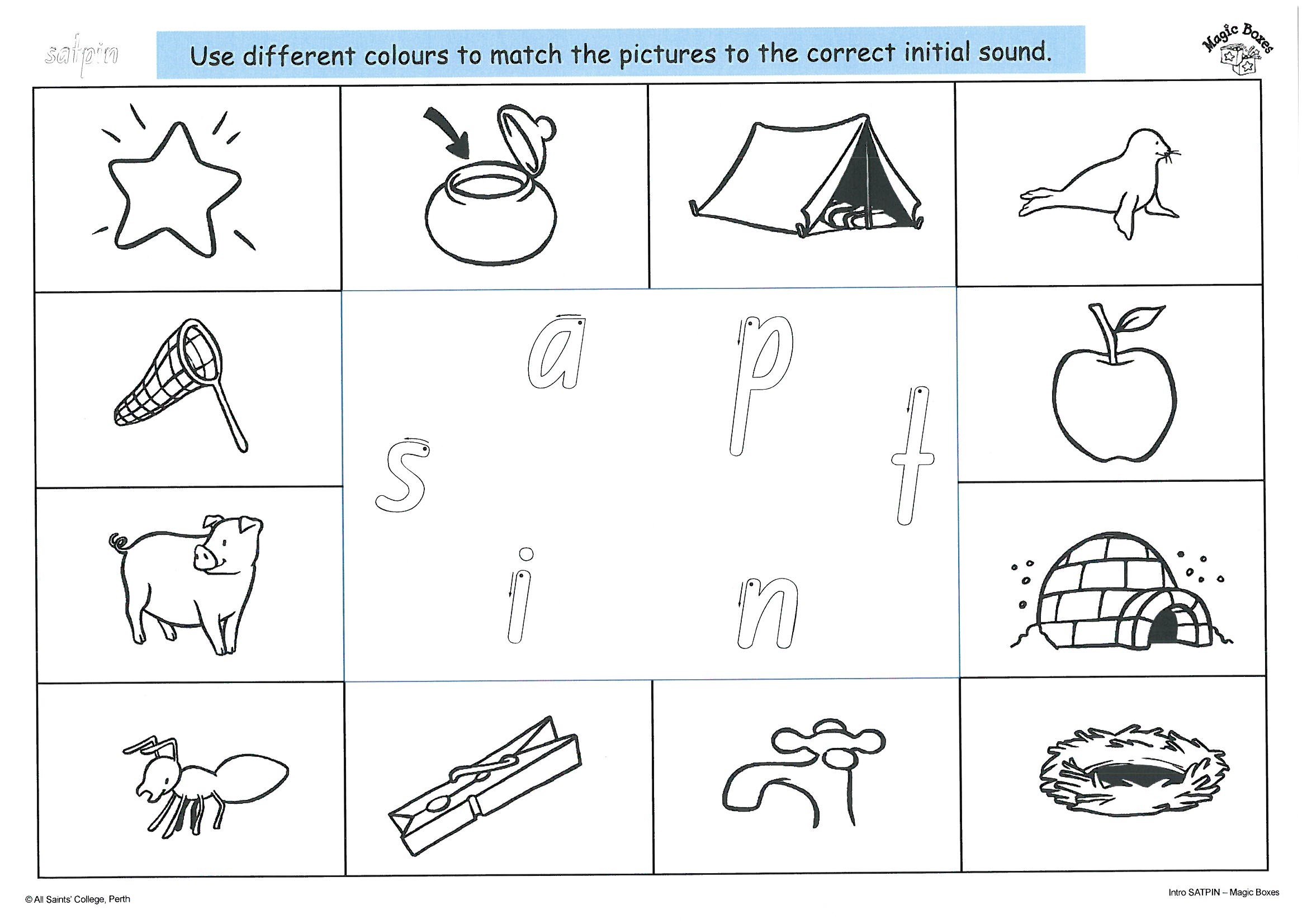 Kindergarten math homework 7951179 - aks-flight.info